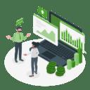 servicios financieros contables y tributarios
